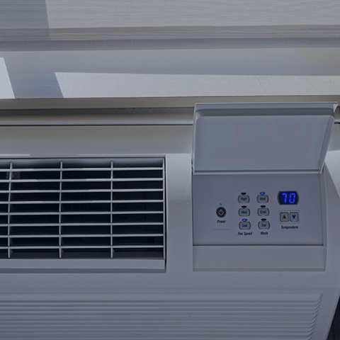 Drummond, Cedarville and Pickford Air Conditioning Services