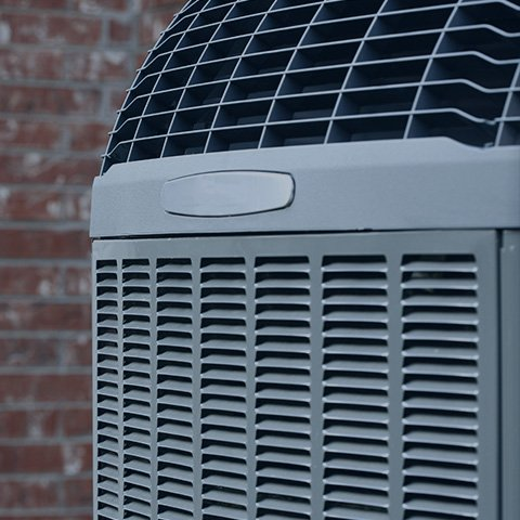 Drummond, Cedarville and Pickford Heat Pump Services